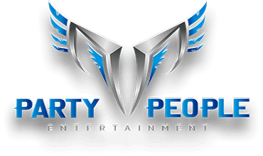 Party People Entertainment - Alter Ego