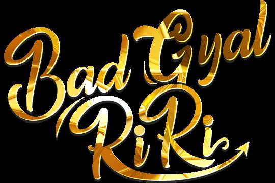 Bad Gyal RiRi