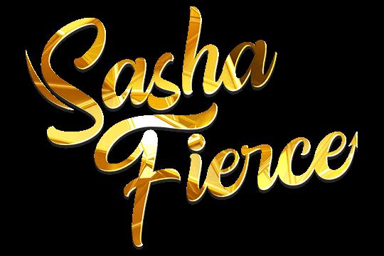 Sasha Fierce